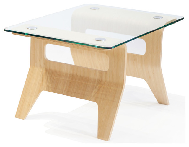 Osaka Tables Small Large Modern Coffee Tables Los Angeles By Lounge22