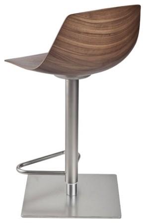 Miunn Barstool Modern Bar Stools And Counter Stools