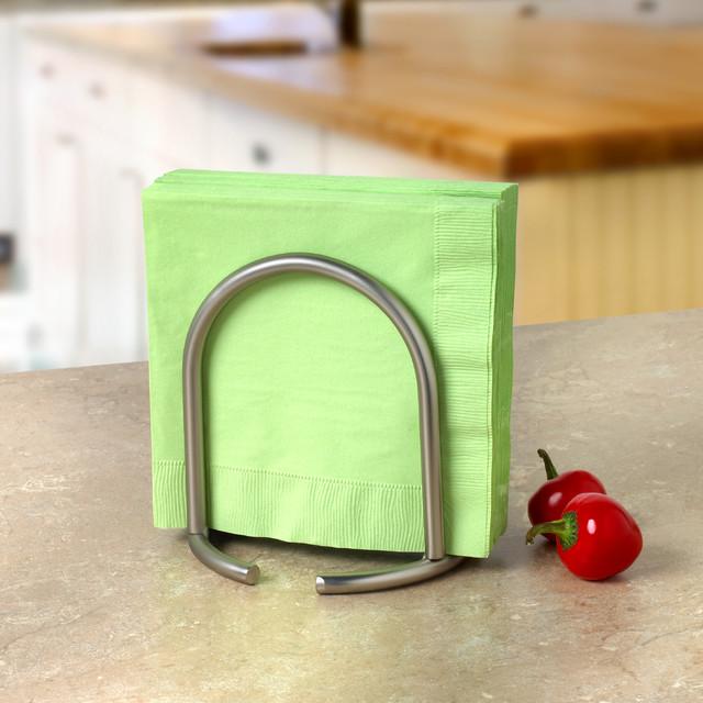 Kitchen storage and organization moderno piani da for Piani di costruzione di storage rv