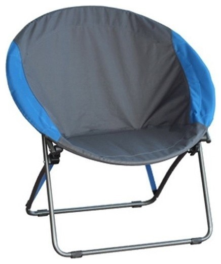 outdoor outdoor furniture outdoor chairs outdoor folding chairs