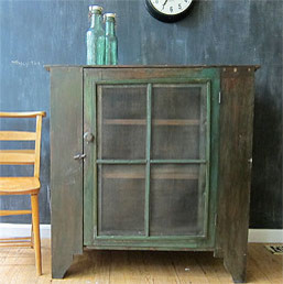 Antique Pantry Cabinet With Antique Green Pie Safe Cabinet Traditional  Pantry Cabinets With Corner Cabinet Pantry