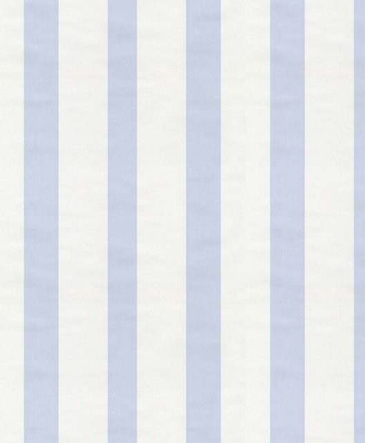gallery for blue striped wallpaper for walls
