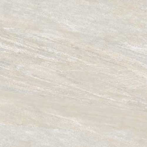 lefka white bullnose modern wall and floor tile by