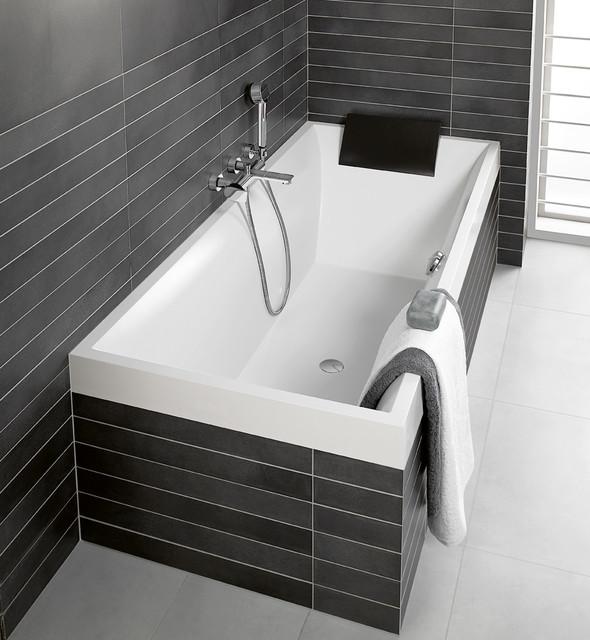 Bath Tile Gallery