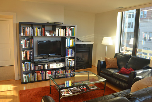 ... Floor And Decor Lombard By First Apartment Design Living Room Furniture  Arrangement ...