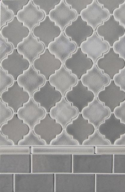 2x8 Carrara Marble Tile
