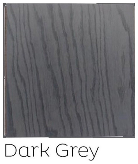 New Gray Stained Maple Floors: Wooden Shapes For Crafts, Grey Wood Stain Interior