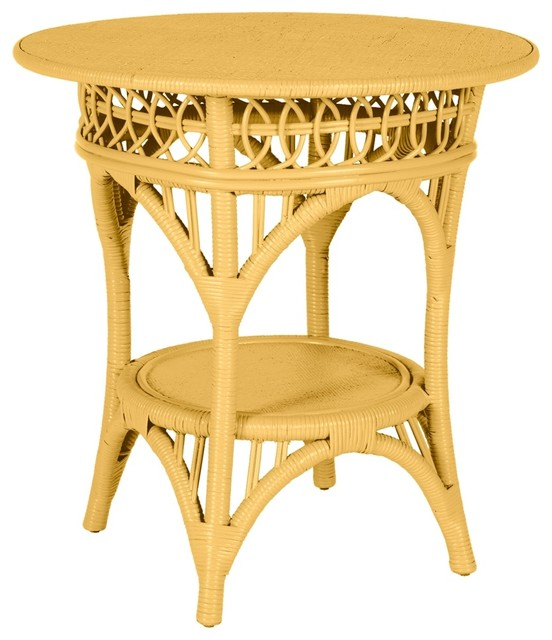 Sally end table traditional side tables end tables other metro by maine cottage Traditional coffee tables and end tables