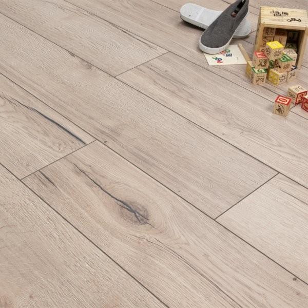 Snap Cheap Rustic Laminate Flooring Cut Rustic Laminate Photos