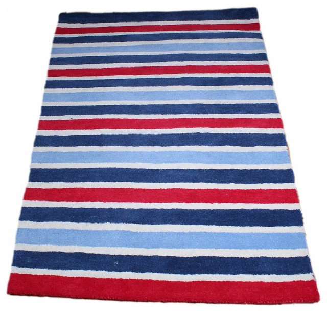AllModern is your go to source for modern and contemporary Baby + Kids Rugs online. AllModern's wide selection of Baby + Kids Rugs spans the modern design spectrum with offerings from brands like Mercury Row and Shortwood Denim Indoor Area Rug.