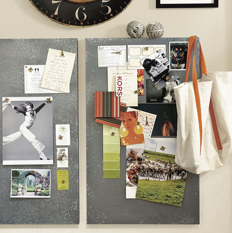 High Quality Kitchen Magnetic Board. Kitchen Magnetic Board Boards Design Inspirations