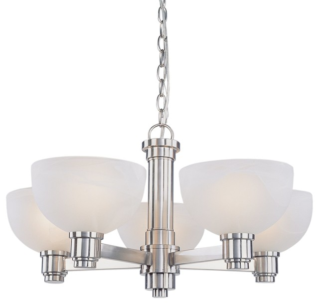 Lite Chelsey Chandelier X Nb C5 413 Transitional Chandeliers
