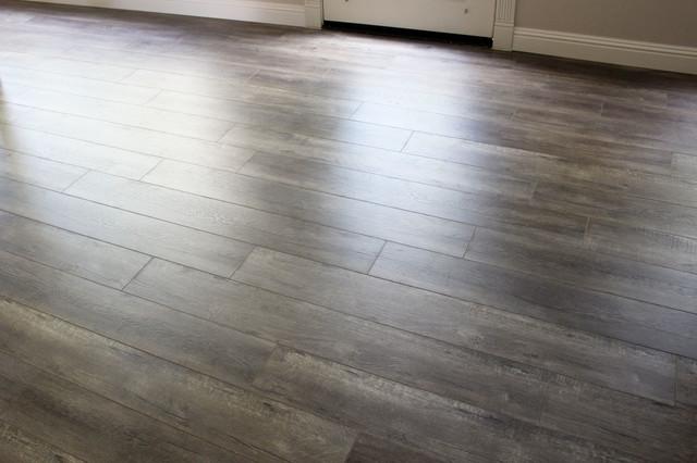 Milano Laminate Floor