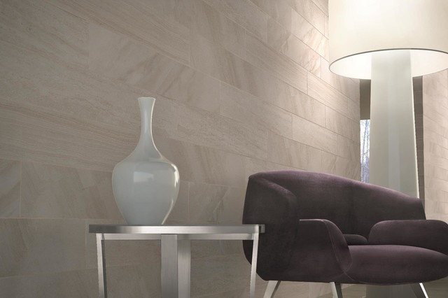 Avori Imperiali Mix Match Contemporary Wall Floor