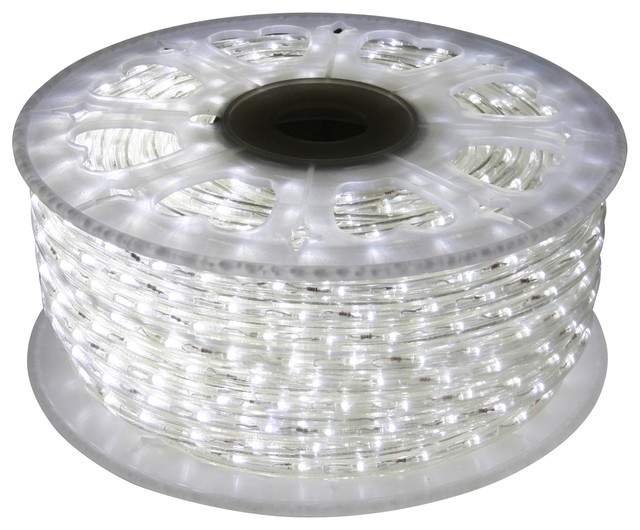 1 2 LED ROPE Light 150 39 120V 1 InSP VRT MT LED UL 3 39 CUT