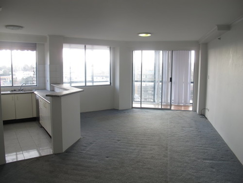Need Ideas To Decorate Living amp Dining Room Which Has Dark