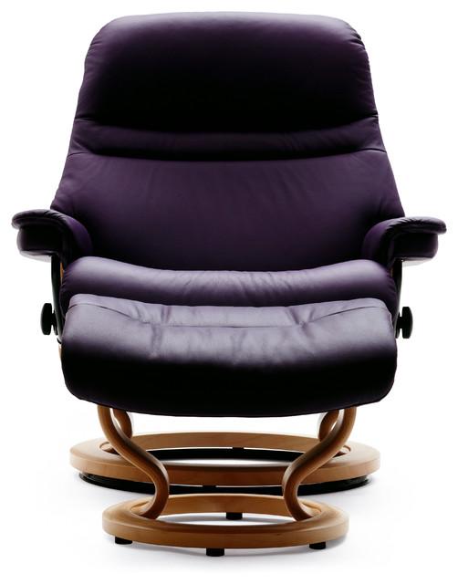 les concepteurs artistiques fauteuil stressless sunrise prix. Black Bedroom Furniture Sets. Home Design Ideas