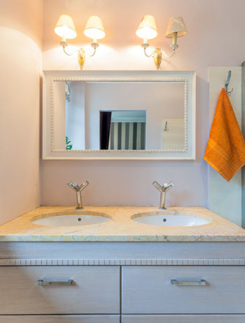 frame bathroom mirror. bathroom largesize ideas mirrors in,
