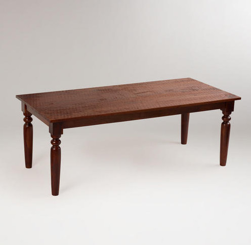Sourav Dining Table