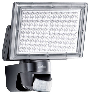 all products exterior outdoor lighting security lights