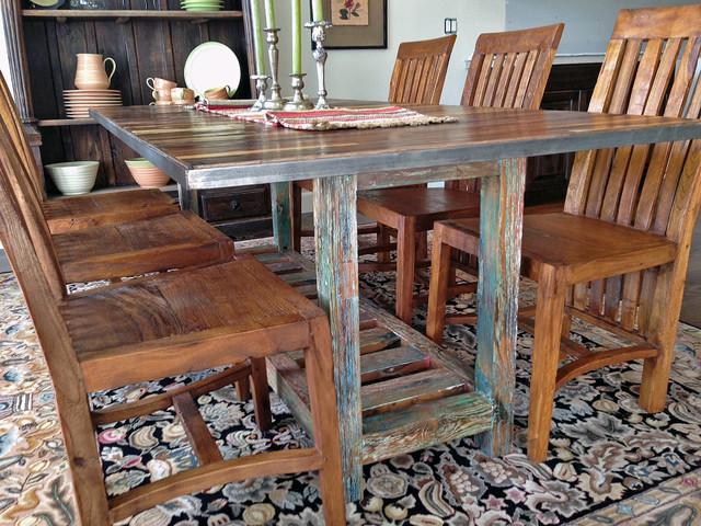 Wood Craft Store Boise