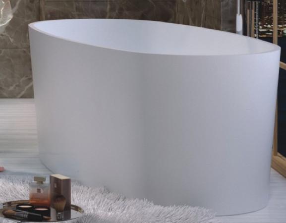 badeloft freestanding bathtub 39 bw 08 39 upc certified. Black Bedroom Furniture Sets. Home Design Ideas