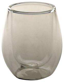 verre caf moderne tasse caf par interior 39 s. Black Bedroom Furniture Sets. Home Design Ideas