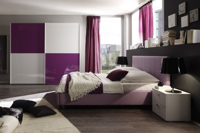 bedroom design modern modern kids new york by mig furniture
