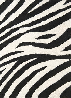 ... Modern - Novelty Rugs - by CONTINENTAL RUG COMPANY, INC