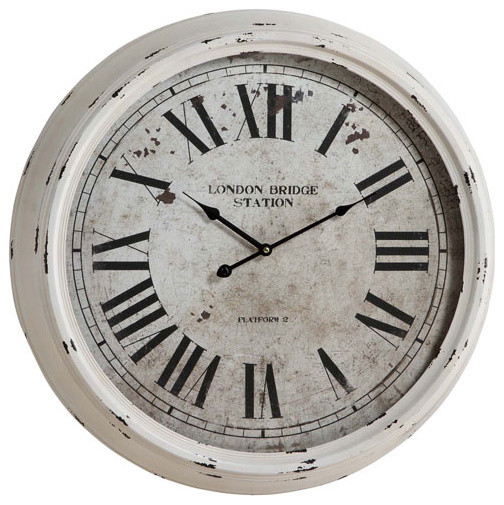 All Products Home Decor Clocks Wall Clocks