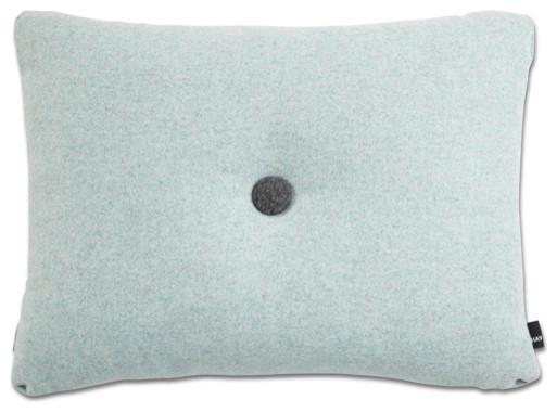 dot kissen 2x1 divina mint hay design skandinavisch. Black Bedroom Furniture Sets. Home Design Ideas