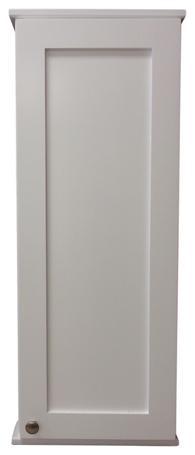the wall cabinet 2 5 deep inside contemporary bathroom cabinets