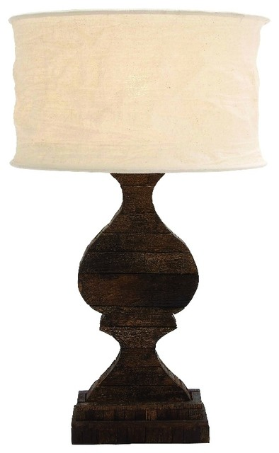 Table Lamp Base Outlet Best Inspiration For Table Lamp