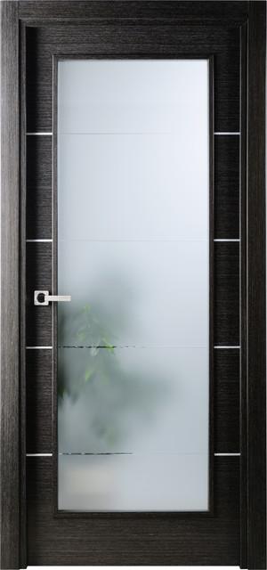 Modern Interior Doors - Contemporary - Interior Doors - new york - by Doors And Beyond
