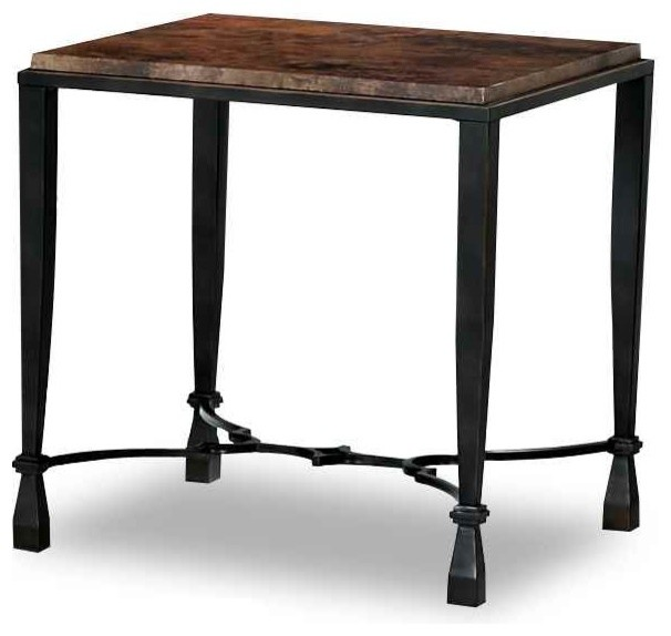 Traditional end table contemporary side tables end tables Traditional coffee tables and end tables