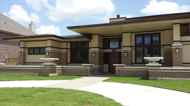 frank lloyd wright inspired custom home frank lloyd wright inspired ranch house plans arts
