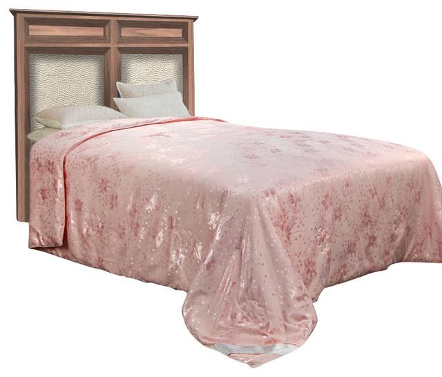 Asian Twin Comforter 13