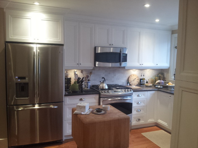 completed kitchens toronto by exclusive kitchens by exclusive home design plans from allison ramsey architects