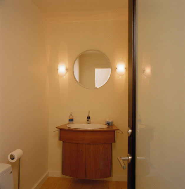 Sf remodel contemporary bathroom other metro by for Bathroom design consultant