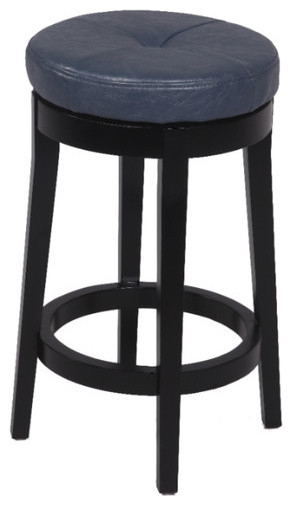 swivel counter stool modern bar stools and kitchen stools