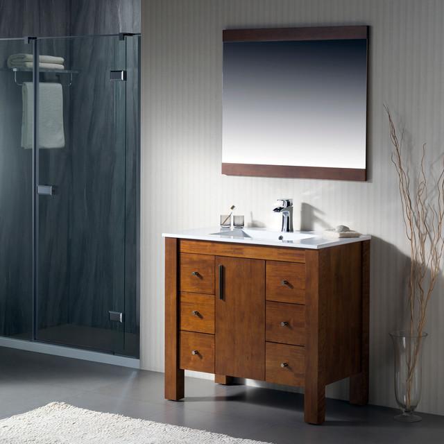 modern bathroom vanities bathroom vanities and sink