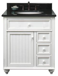 30 vanity contemporary bathroom vanities and sink consoles