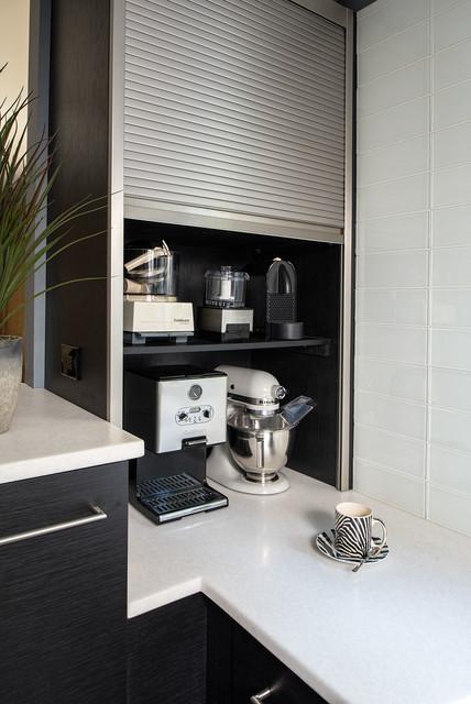 Kitchen Design Yorktown Ny