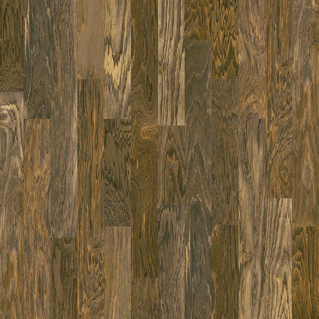hickory southern concerto hardwood flooring richmond