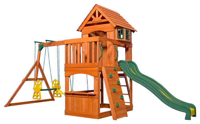 products baby kids backyard play kids 39 playsets swi