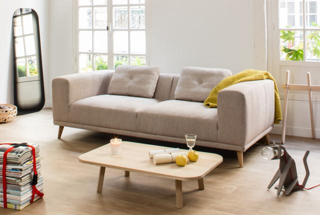 Modern Furniture Supply In London Modern Sofas