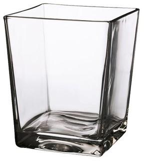 KANIST Vase - Scandinavian - Vases - by IKEA