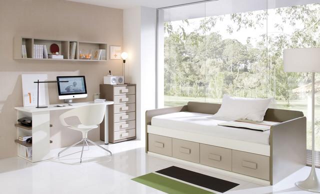 Cr 1219 Kids Bedroom Set Modern Kids Bedroom Furniture
