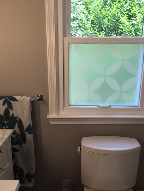 Alternative to plantation shutters for Alternative to plantation shutters
