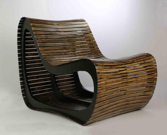 fauteuil lounge bambou d roul exotique fauteuil other metro par abcd. Black Bedroom Furniture Sets. Home Design Ideas